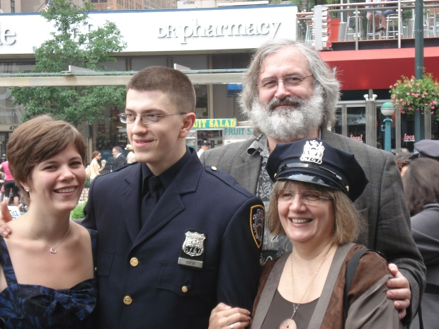 NYPD.graduation.family.JPG